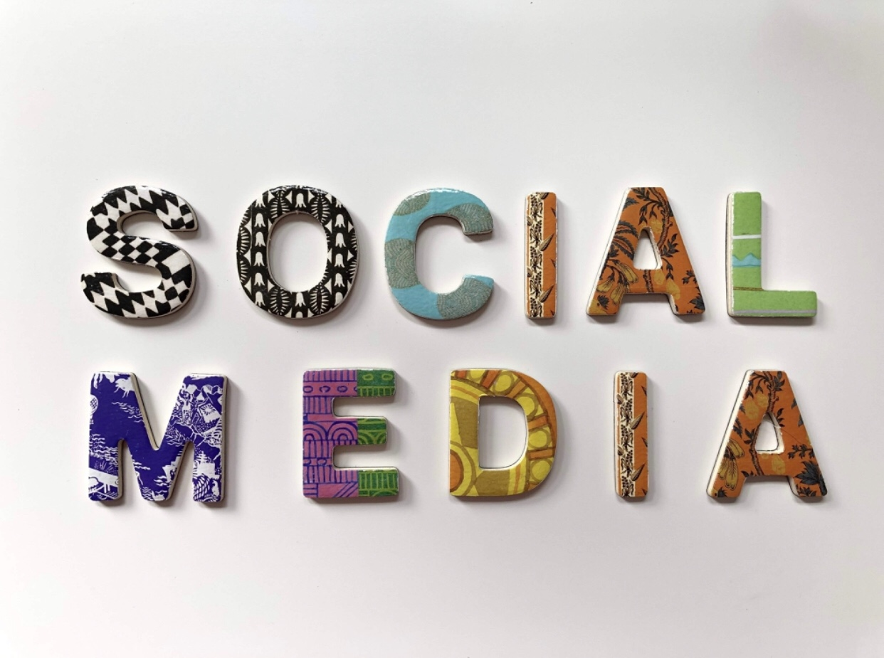 social media ideas for businesses during convid restrictions